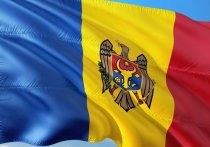 В Демпартии Молдавии заявили, что граждане хотят сменить правительство