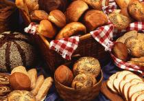 На Ямале выберут лучшего окружного пекаря