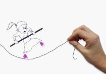 Семейный конкурс мультфильмов пройдет в Удмуртии