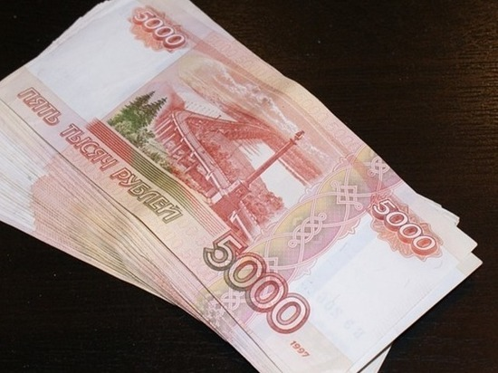 Житель Советского района лишился 900 тысяч рублей из-за мошенников