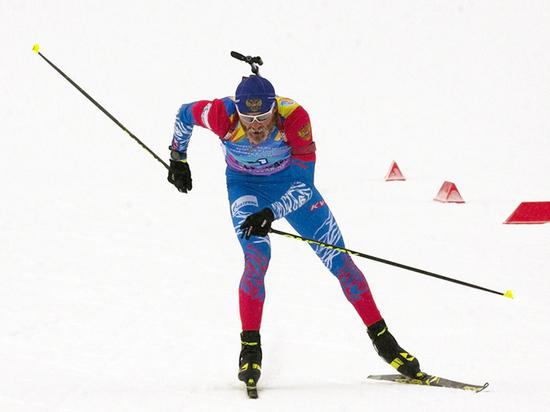 """Экс-биатлонист Васильев назвал норвежцев """"допингистами"""" и призвал СБР не извиняться за допинг"""