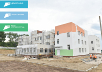 Строительство садиков и школ в Перми будет ускорено