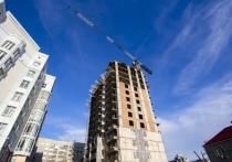 Льготная ипотека повысила цены на новостройки Новосибирска на 20%