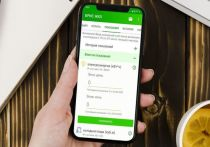 Платите вовремя за воду и отопление: мобильное приложение БРИС ЖКХ для жителей Марий Эл