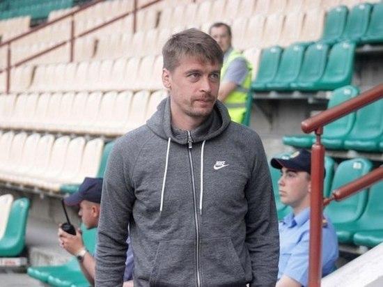ФИФА пожизненно дисквалифицировала российского футболиста за договорные матчи