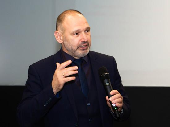 Геннадий Сараев рассказал о главных мифах, окутывающих его должность