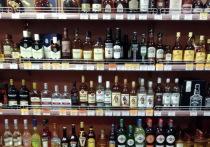 Завтра в Марий Эл нельзя будет купить спиртное
