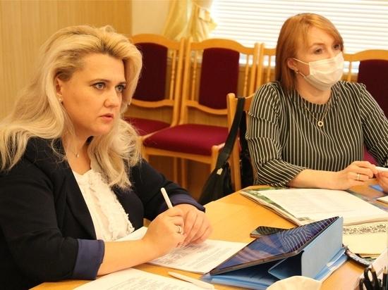 В Чувашии планируют обновить учебник по чувашскому языку