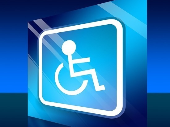 Каждого второго инвалида на Ставрополье трудоустраивают