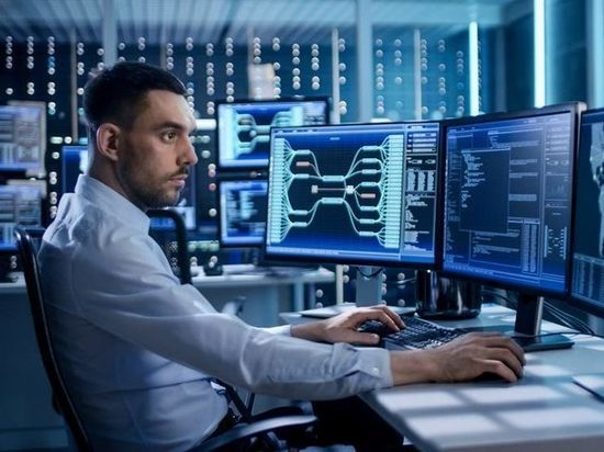 Интернет-мошенники глобального масштаба: как не проиграть кибервойну