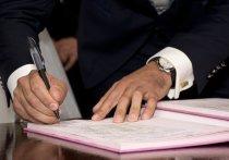 Как в Германии заверить правильность перевода документов для консульств России