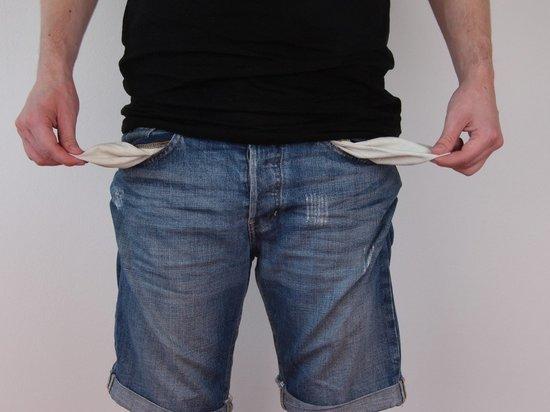 d4103cee25ef2e3562f28d1e7d85432e - Экономист рассказал, кому не стоит рассчитывать на пенсию в старости