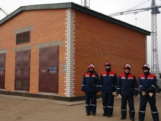 В Забайкалье к электросетям подключили 23 ФАПа