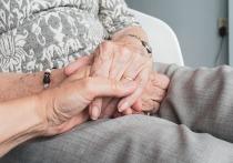 «Справедливая Россия» добивается выплат пенсионерам за самоизоляцию