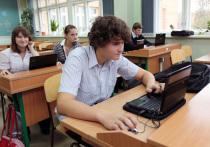 В рамках борьбы с COVID-19 для 6-11 классов в Москве продлили дистанционку