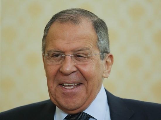 Требование США по Карабаху удивило Лаврова