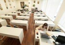 Удаленка в законе: родители боятся, что онлайн уничтожит традиционную школу