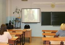На Ямале стартовал муниципальный этап всероссийской олимпиады школьников