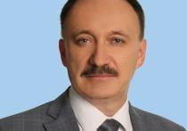 Нововведения в образовании на Ставрополье приобрели системный характер
