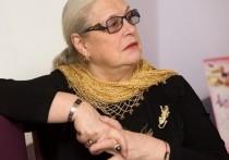 Федосеева-Шукшина попросила у главы СК защитить ее от Алибасова