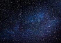 «Когда говорят о чем-то, что нельзя сосчитать, говорят: «Столько, сколько звезд на небе!»