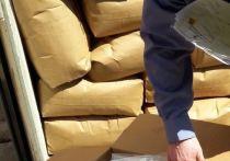 Перед доставкой в другие регионы в Тверской области проверили карантинные продукты