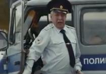 Показан последний фильм с Ефремовым: сыграл оборотня в погонах