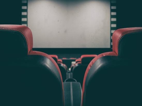 «Кина не будет»: немного о будущем кинотеатров в Удмуртии