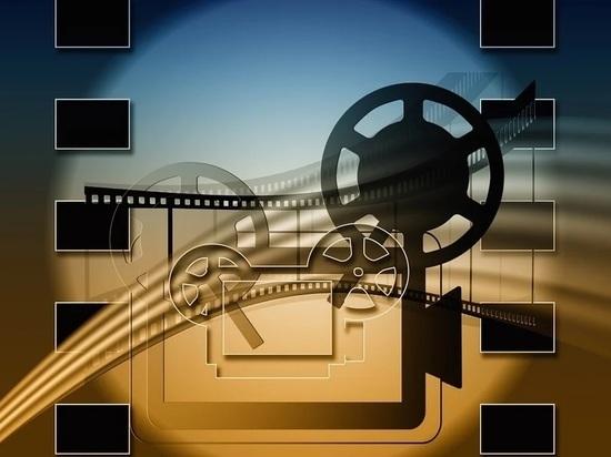 Пятигорск и Кисловодск оценят фильмы конкурсантов Международного кинофестиваля ВГИК