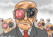 Вице-премьер Белоусов обозначил незавидное место России в мировой экономике