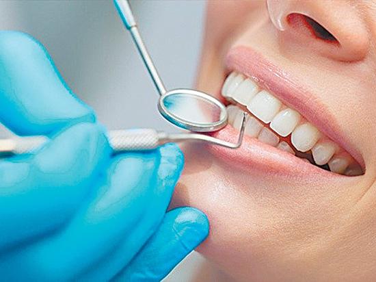 Где стоматологи видят наследственность