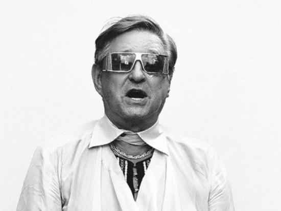 Режиссёр скончался на восемьдесят пятом году жизни