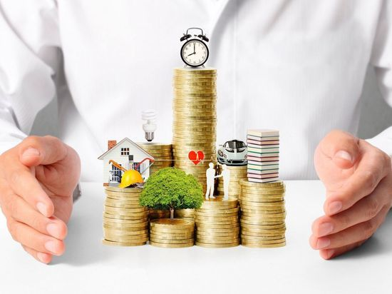 Бюджет Сахалинской области останется социальным