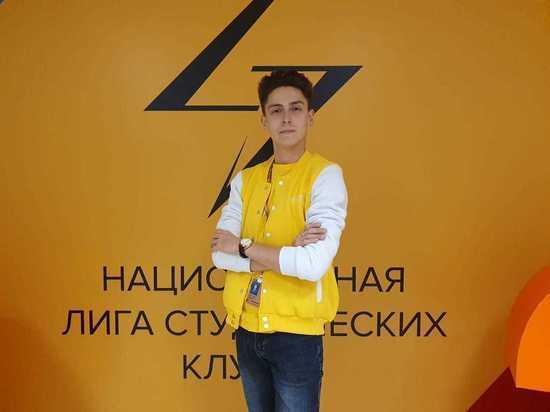 Чем живет сахалинское студенчество
