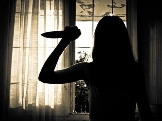 Жительница Нерюнгри осуждена на 10 лет лишения свободы за убийство