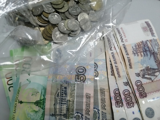 В Оренбуржье мало работы для бухгалтеров