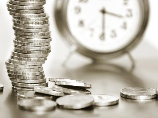 Цена досрочной пенсии: возможности и риски пенсионного аннуитета
