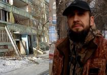 Екатеринбуржец вытащил из горящей квартиры пятилетнего ребенка