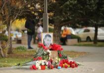 Сестра Мелконяна не просила избивать Гребенюка: версия адвокатов