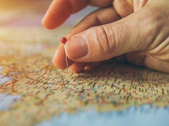 В Югре создали туристический маркетплейс