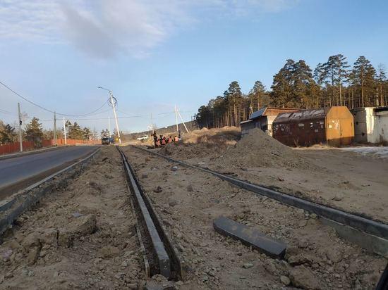 Общественники Бурятии лоббируют обязательное лесовосстановление при развитии инфраструктуры