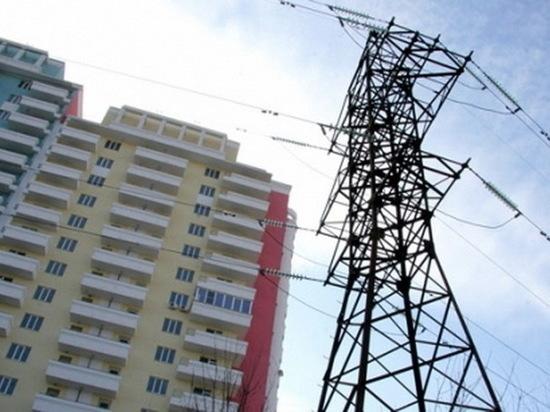 Что нужно знать о порядке ограничения подачи электроэнергии в многоквартирных домах