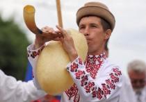 Завтра в Йошкар-Оле зазвучит волыночная музыка