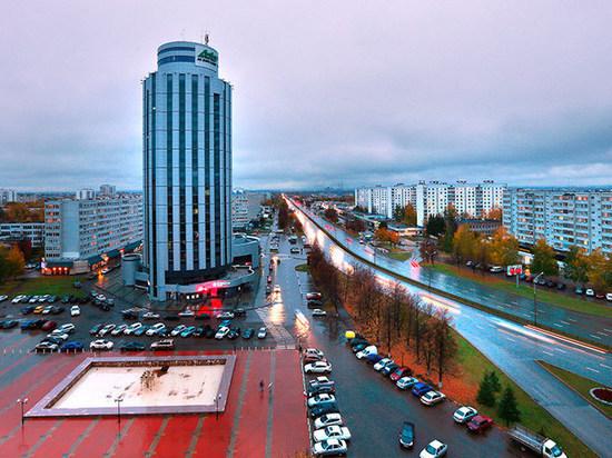 В топе-10 лучших моногородов отмечены Челны и Нижнекамск