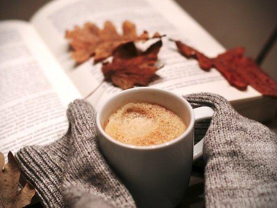 Осенний чек-лист: что ещё можно успеть до зимы