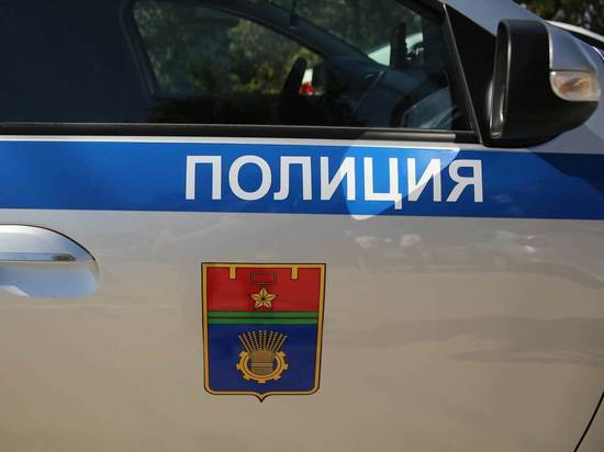 Житель Урюпинска скрылся от ГИБДД и заявил об угоне авто