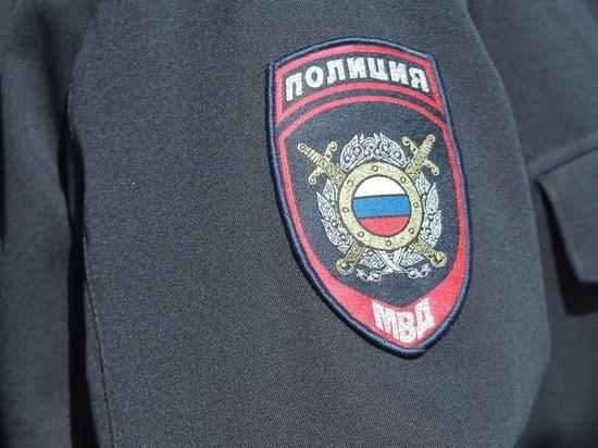В Городецком районе убили мужчину