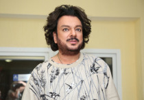 Суд приговорил кавказцев, которые готовили теракт на концерте Киркорова