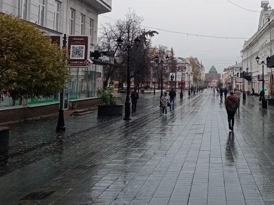 432 случая COVID-19 выявлено в Нижегородской области за сутки