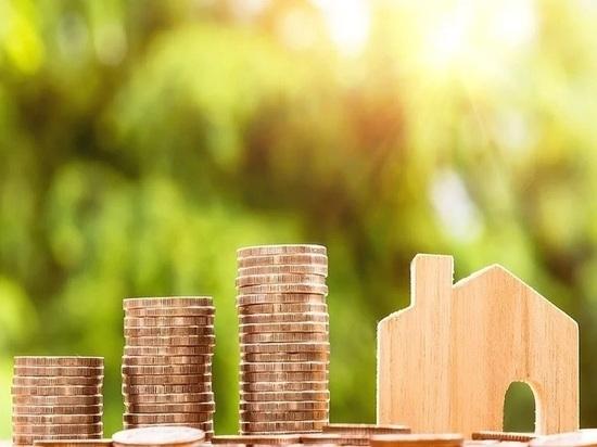 ВТБ выдал больше 150 млрд рублей по ипотеке с господдержкой
